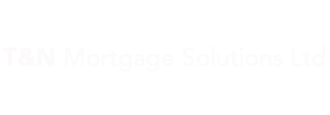 T & N Mortgage Solutions